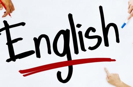Inglés idiomas cursos bonificados