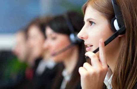 ingles atencion telefonica cursos bonificados